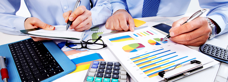 accounting help The accounting help absorption costing system is used for external reporting purpose as the generally accepted accounting principles require that all.